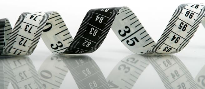 Perte de poids et activité physique